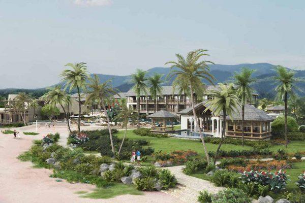 Гражданство Сент-Люсии: факты об острове