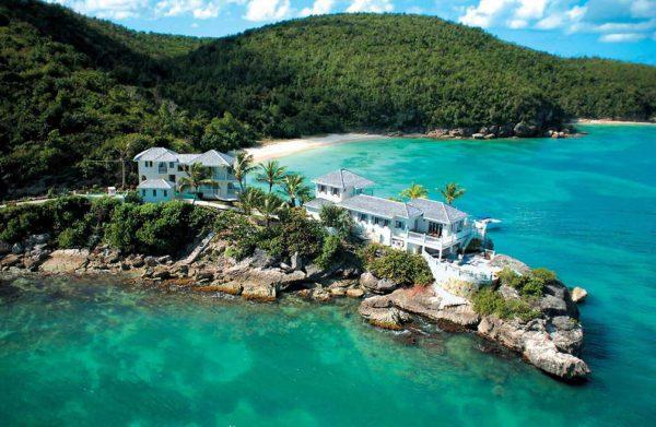 Гражданство Антигуа и Барбуды: варианты покупки паспорта на Карибах