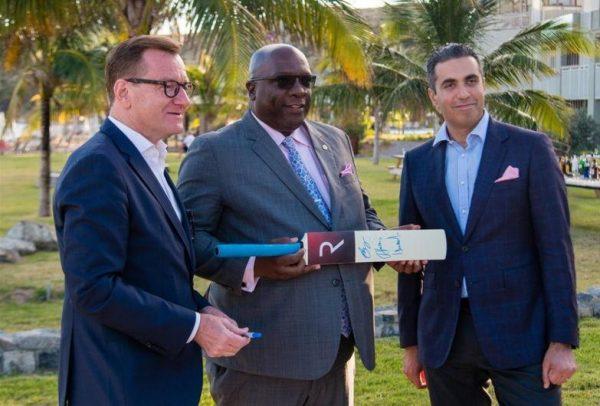 Коллективная инвестиция: один из вариантов получения гражданства Сент-Китс и Невиса