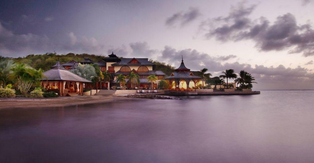 Недвижимость на Гренаде: актуальная ситуация на рынке и цены на объекты - calivigny  21