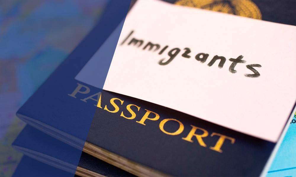 Гражданство в Евросоюзе: как его получить, если есть ВНЖ