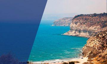 Гражданство Кипра при покупке недвижимости: детали, которые важно знать каждому инвестору