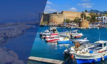 Гражданство Кипра за инвестиции: Изменения в программе