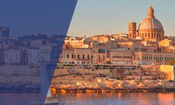 Гражданство Мальты за инвестиции: Правительство одобрило уже 566 заявок