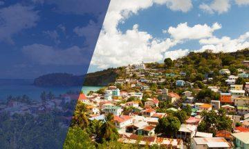 Гражданство Сент-Люсии за инвестиции: финансовые результаты паспортной программы и налоговый статус non-dom