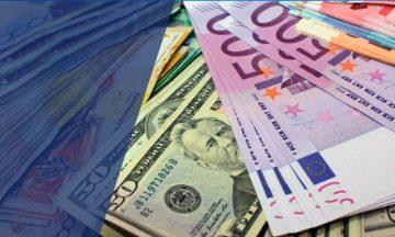 Как избежать рисков, связанных с незаконными валютными операциями? Эксклюзивное интервью Александра Захарова