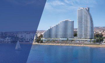 Какие налоги на недвижимость на Кипре платят иностранцы, претендующие на гражданство за инвестиции