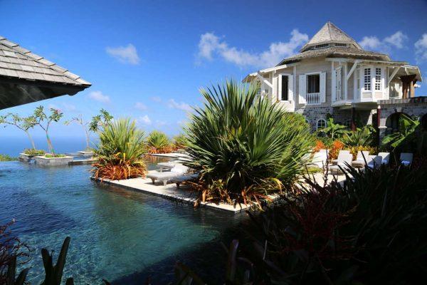 Гражданство Сент-Китс и Невис: ответы на часто задаваемые вопросы
