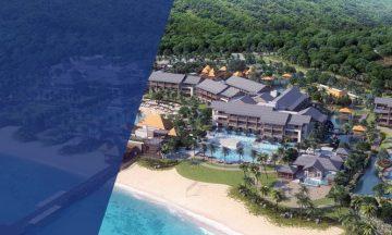 Курорт Cabrits Resort Kempinski на Доминике: первый проект, одобренный Правительством в рамках программы «гражданство за инвестиции»