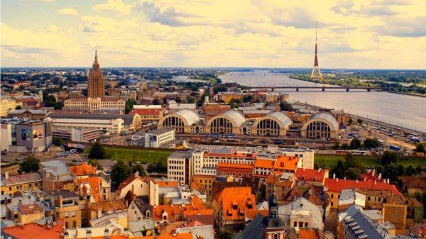ВНЖ Латвии: один из вариантов получения ВНЖ в Европе