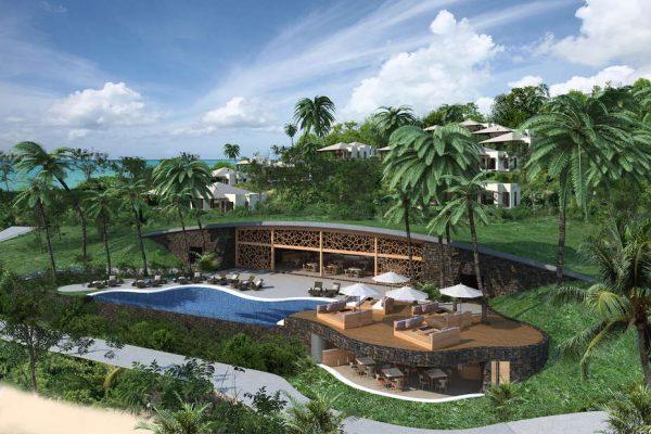 Гражданство Гренады: всё что нужно знать инвестору об острове