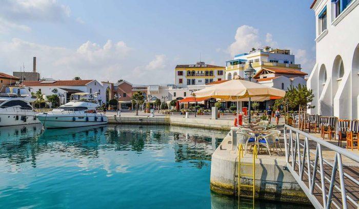ПМЖ и гражданство Кипра: что нужно для получения стуса