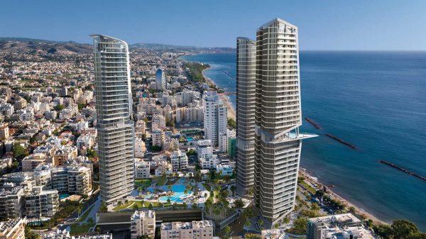 Недвижимость на Кипре: вторичный рынок