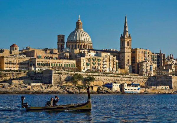 Недвижимость на Мальте: детали, которые стоит учесть при покупке объекта