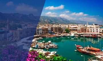 Мальта vs. Кипр: какую страну выбрать для смены гражданства?