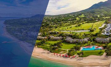 Налоговая система Сент-Китс и Невис и ее преимущества