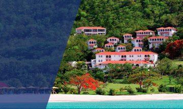 Налоговая система Гренады и ее особенности