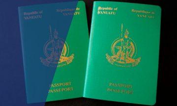 Налоговая система Вануату: детали, которые важно знать инвестору перед покупкой паспорта