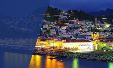 Недвижимость на Гренаде: актуальная ситуация на рынке и цены на объекты