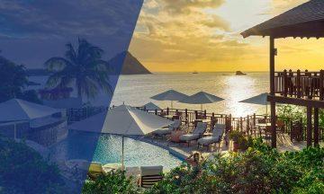 Недвижимость на Карибах: что важно знать инвестору о доходах?