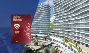 Недвижимость на Кипре: Подробное руководство покупки дома или виллы для получения паспорта Кипра