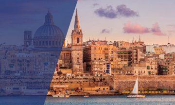 Недвижимость на Мальте: процедура покупки от А до Я