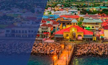 Недвижимость на Сент-Китс и Невис: инвестировать или нет?