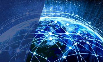 Панама и Монако ведут переговоры с Россией об автоматическом обмене налоговой информацией — Анатолий Аксаков