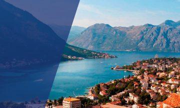 Паспорт Черногории за инвестиции: обзор программы. Альтернативные варианты в ЕС и на Карибах