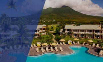 Паспорт Сент-Китс и Невис через инвестиции в недвижимость: какие нововведения ожидают инвесторов в 2018 году?