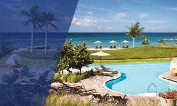 Паспорт Сент-Китс и Невис за инвестиции в вопросах и ответах