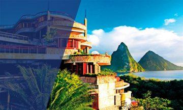 Паспорт Сент-Люсии: все, что важно знать о проверке на благонадежность и сроках оформления