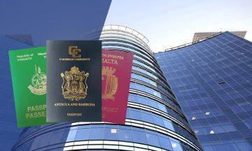 Подробный гид для желающих оформить второй паспорт за инвестиции: как, сколько и зачем?