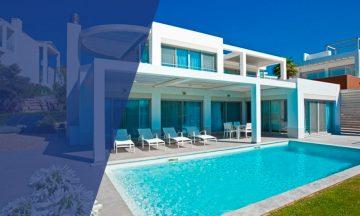Покупка vs. аренда недвижимости в ЕС: какой вариант более выгодный?