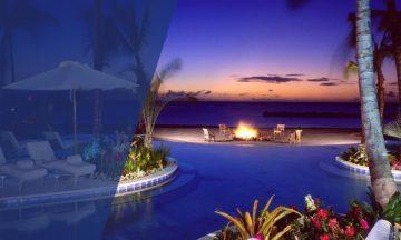 Полный список безвизовых стран для держателей паспортов Сент-Китс и Невис в 2018 году