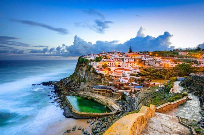 «Золотая виза» Португалии: условия получения вида на жительство