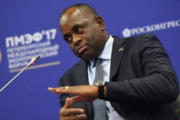 Гражданство Доминики: нюансы получения паспорта