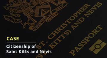 Saint Kitts and Nevis passport: Detailed citizenship by investment guide