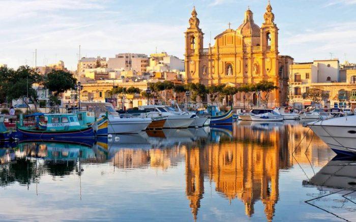 ПМЖ и гражданство Мальты: условия получения