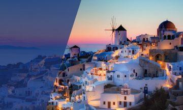 Спрос на ВНЖ Греции растет. В 2017 году «золотые визы» получили 387 россиян