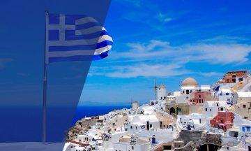 В 2018 году жилье в Греции начнет дорожать — прогноз