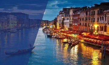 Вечные каникулы: как оформить ВНЖ Италии за инвестиции