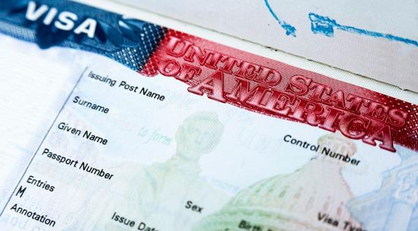Что такое виза Е2?