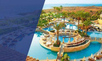 ВНЖ на Кипре за инвестиции: детали, которые важно знать каждому инвестору