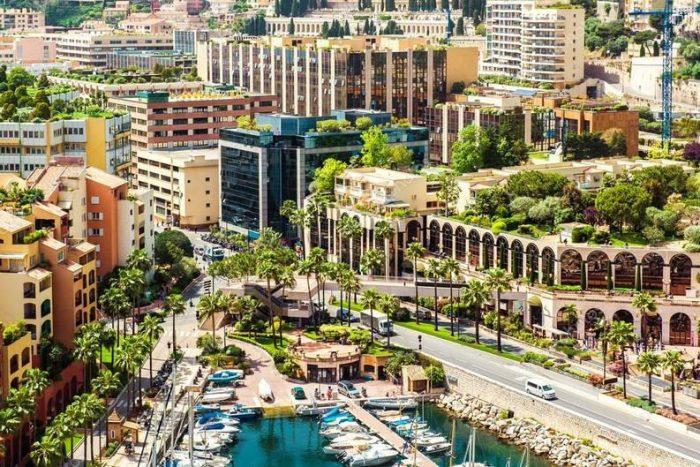 ВНЖ Монако за инвестиции: что нужно знать инвестору