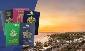Второе гражданство: паспорт какой страны стоит купить в 2018 году