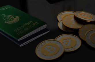 Гражданство для криптоинвестора