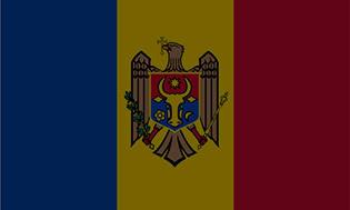 Гражданство Молдовы