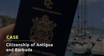 Antigua and Barbuda passport: Detailed citizenship by investment guide