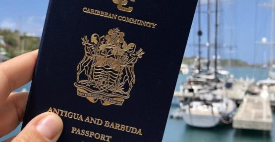 antigua-passport